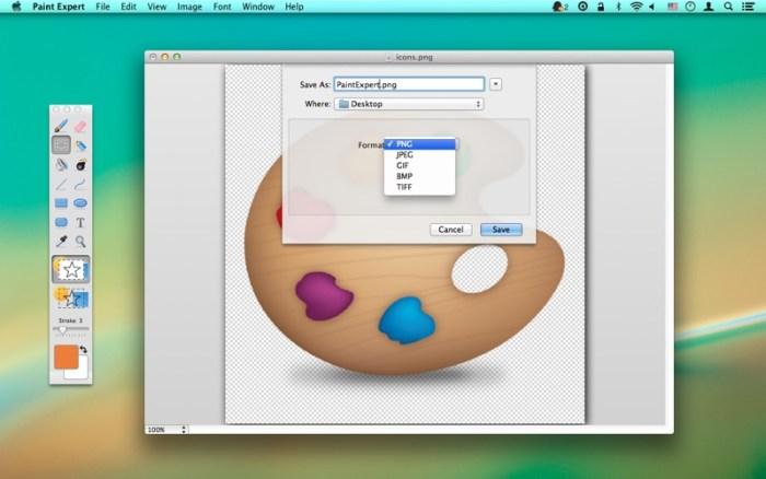 4_Paint_Expert.jpg