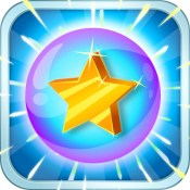 Bubble Star - 5 In 1