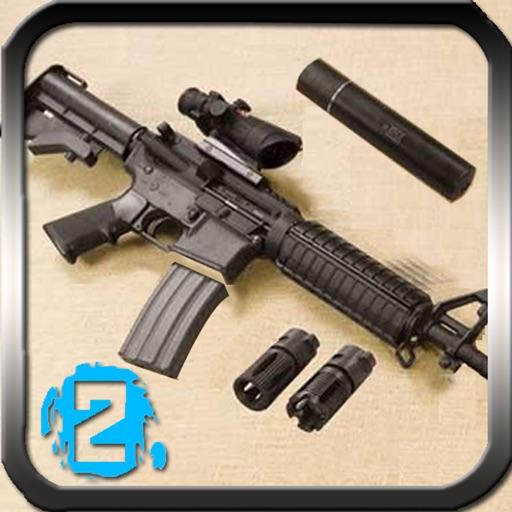 gun builder 2 hd