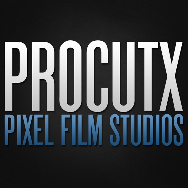 ProCutX for Final Cut Pro X App 1 1 3 Apk Download For Free