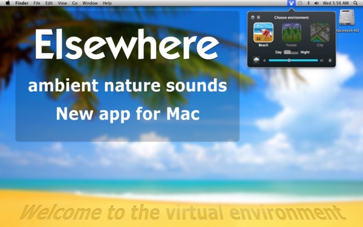 1_Elsewhere_Ambient_Nature_Sounds.jpg