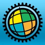 GCTools - la boite à outils du Geocaching!