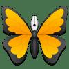 Ulysses per Mac OS X