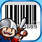 Barcode Kingdom