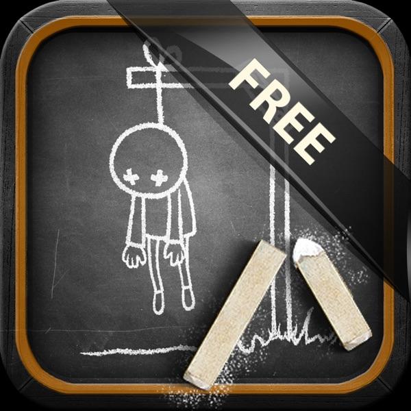 Free Hangman Puzzles