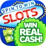Real Bino Games To Win Cash Prizes