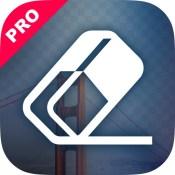 Photo Background Erase - PicEraser Editor App Pro