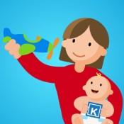 Kinedu   Baby Development Activities & Milestones