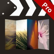 vivaMovie-Video Editor&Film Slide Show Maker pro