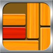 Unblock Me - Classic Block Puzzle