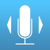 MicSwap: Microfone Emulador e Gravador