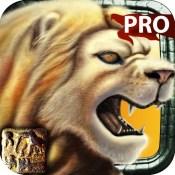 4x4 Safari 2 Pro