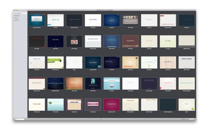 3_Templates_Expert_Templates_for_Pages_Keynote.jpg