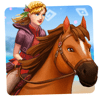 Ubisoft - Horse Adventure: Tale of Etria illustration