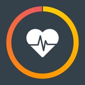MotiFIT - Workout Tracker + Bluetooth Heart Rate