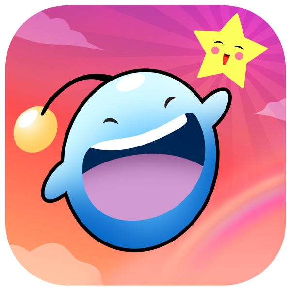 Rolling Jump - Addictive Runner Game