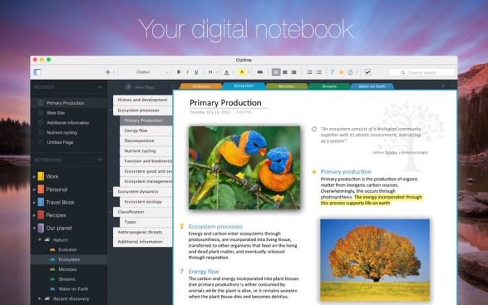 4_Outline_note_app_for_offline_cloud_WebDAV.jpg