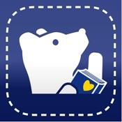 Lifebear カレンダーと日記とToDoをスケジュール帳に管理できる人気の手帳