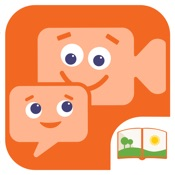 Storytime: Read with your Kids over Video Chat