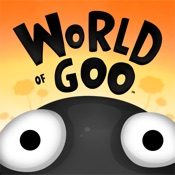 World of Goo for iPhone