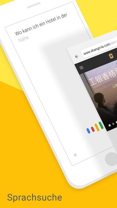Chrome Chrome Screenshot