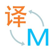 Multi Translate   Translate voice Translate photo