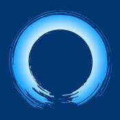 Breethe - Guided Meditation