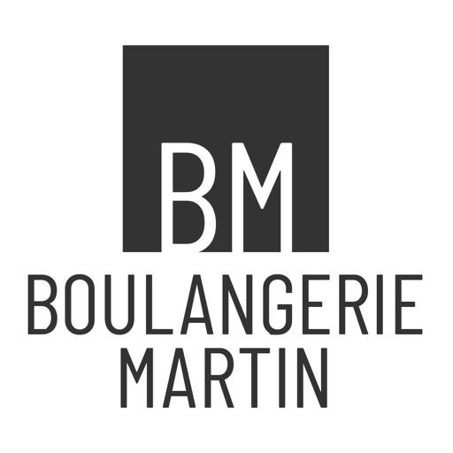 Boulangerie Martin 通过 E-Maginair