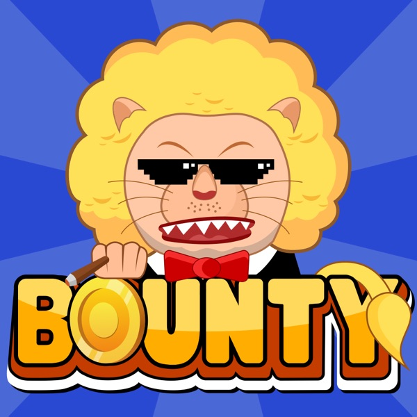 Bounty - Lucky Money & Rewards Game (APK) Review & Download