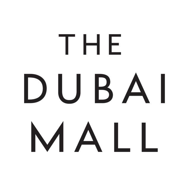 The Dubai Mall on the App Store