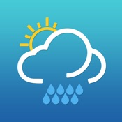 Weather Status+