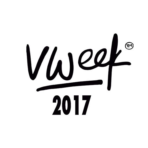 VWK2017 通过 KitApps, Inc.