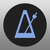 Metronome 9: Tempo & Setlists