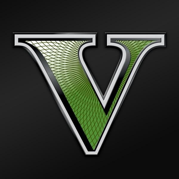 Grand Theft Auto V: The Manual