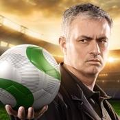 Top Eleven 2017  Fußball-Manager