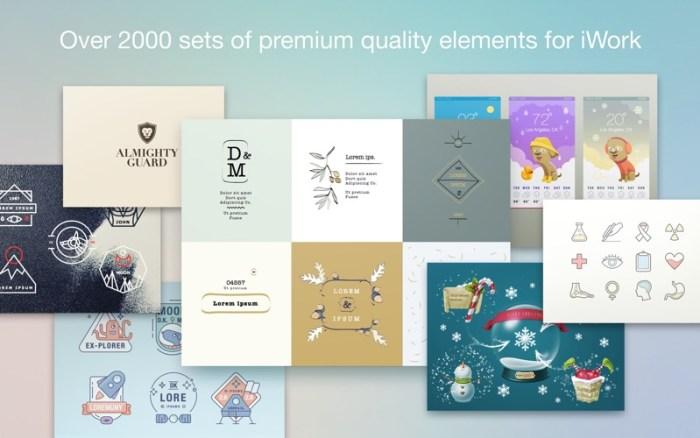 1_Elements_Lab_Templates.jpg
