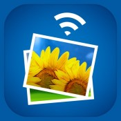 Photo Transfer App - Bitwise