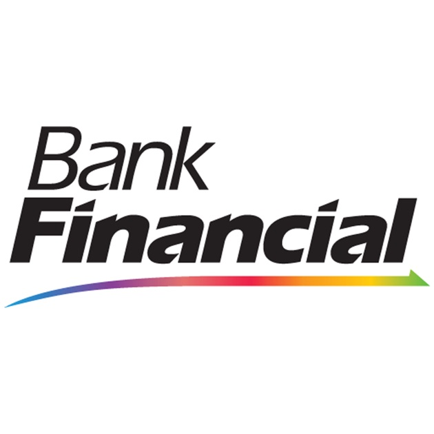 BankFinancial Mobile on the App Store