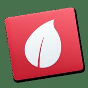 Leaf - RSS News Reader