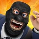 512x512bb - Snipers vs Thieves, atraca un banco con tus amigos y diviértete
