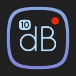 Decibel 10th: Pro Noise Meter (プロフェッショナルノイズメーター)
