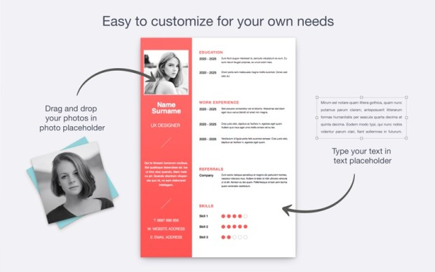 5_Resume_Lab_Pages_Templates.jpg