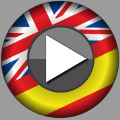 Translate Offline: English-Spanish Translator Pro