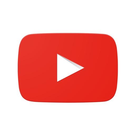 YouTube - 映画、音楽 と クリップ