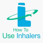How To Use Inhalers for iPad