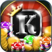 Keno - Best  Casino Betting Game