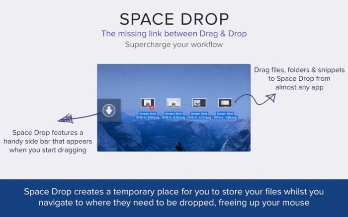 1_Space_Drop_Better_Drag_Drop.jpg