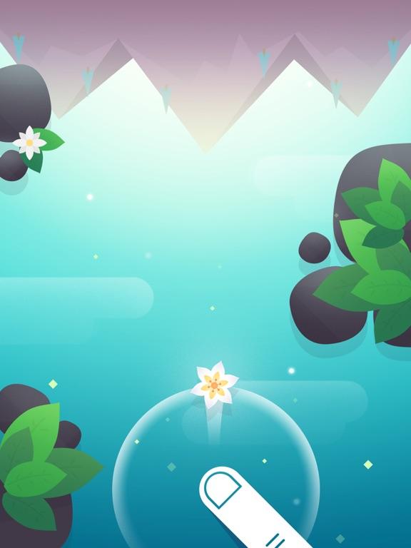 Float Screenshot