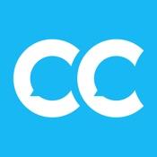Camcard Visitenkartenscanner Für Ios Kostenlos