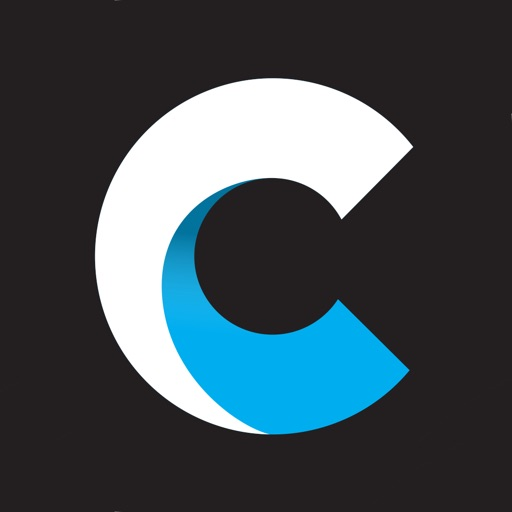 Capture - Control Your GoPro Camera - Share Video